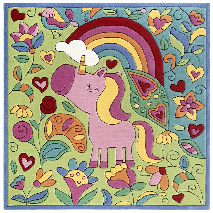 Vorlage_Beispiel_real_707x707_Lovely Unicorn