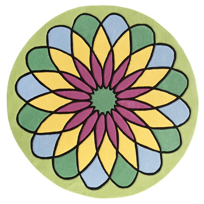 Vorlage_Beispiel_real_707x707_Mandala