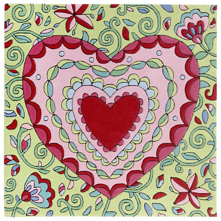 Vorlage_Beispiel_real_707x707_hearts and flowers