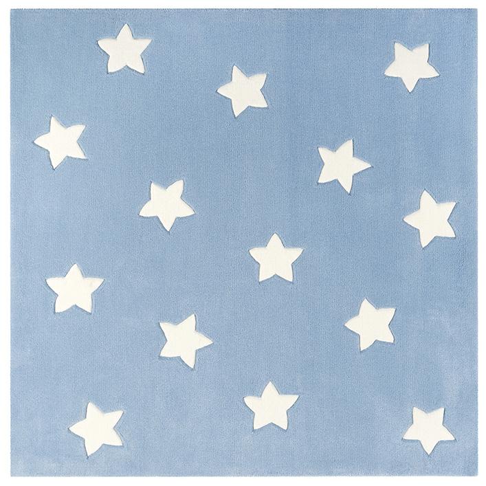Vorlage_Beispiel_real_707x707_stars