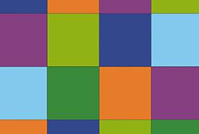 beitragsbild_checker