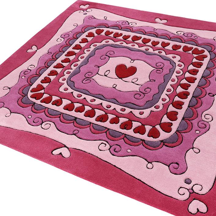 doodle-carpet_slider-fotos_sweetheart-1