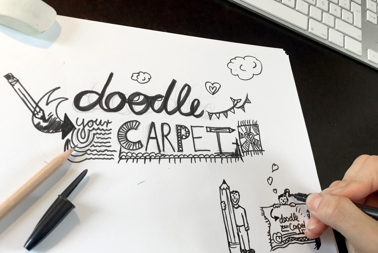 doodle-erstellung_foto