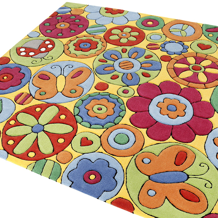 doodle-carpet_slider-fotos_Flower-Power-1