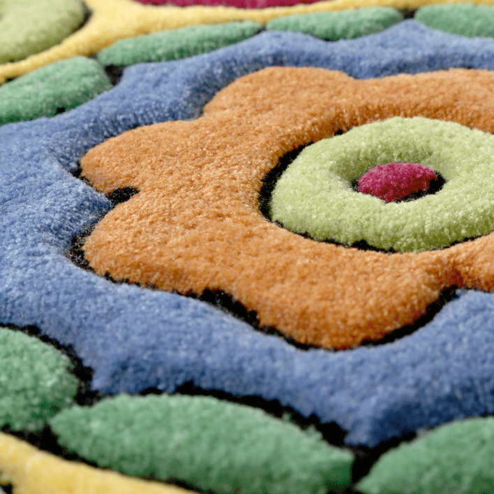 doodle-carpet_slider-fotos_Flower-Power-3