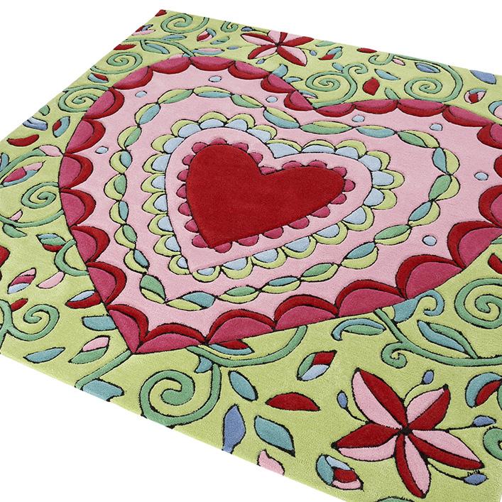doodle-carpet_slider-fotos_Hearts-1