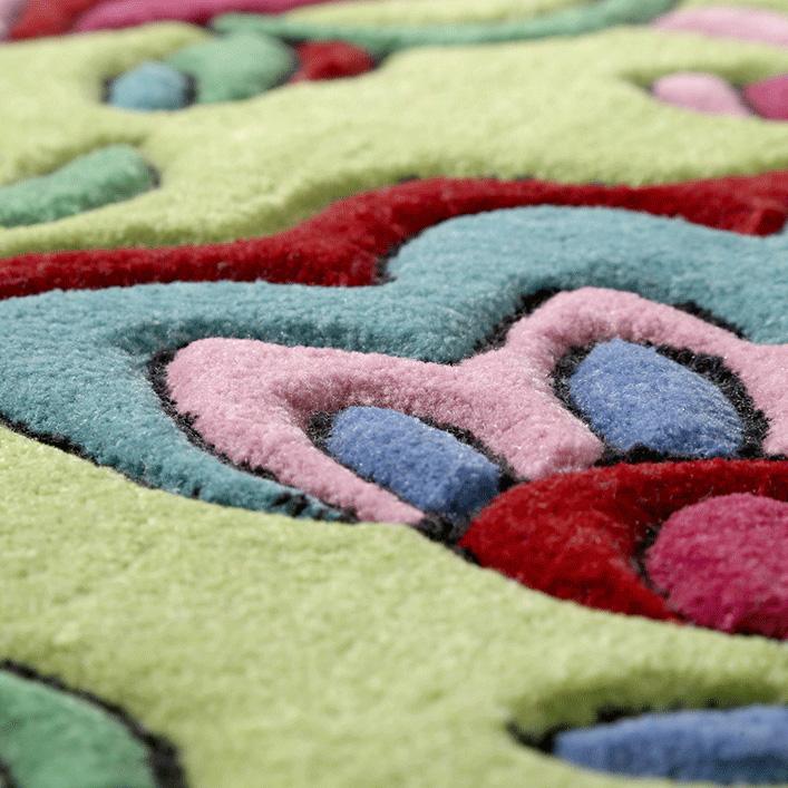 doodle-carpet_slider-fotos_Hearts-2