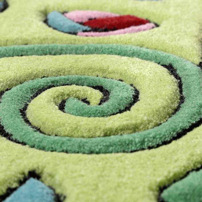 doodle-carpet_slider-fotos_Hearts-3