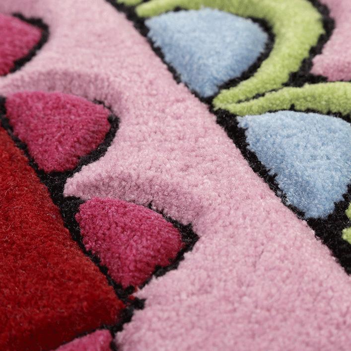 doodle-carpet_slider-fotos_Hearts-4