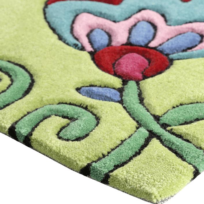 doodle-carpet_slider-fotos_Hearts-5