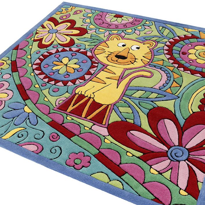 doodle-carpet_slider-fotos_Little-TIger-1