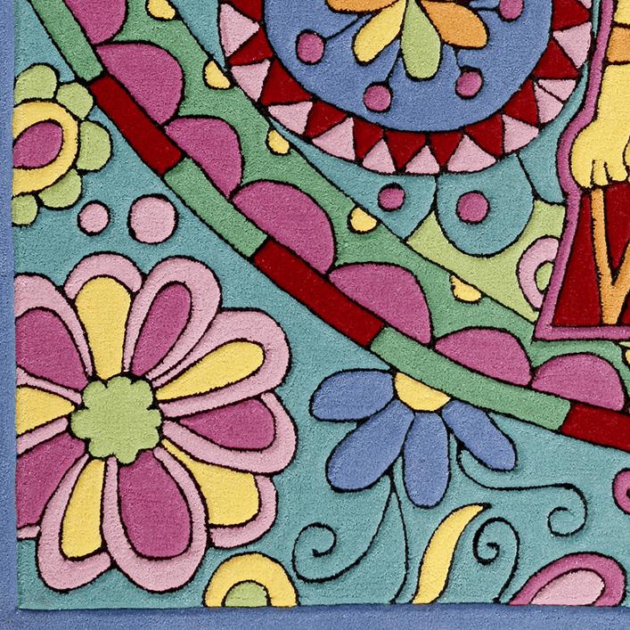 doodle-carpet_slider-fotos_Little-TIger-2