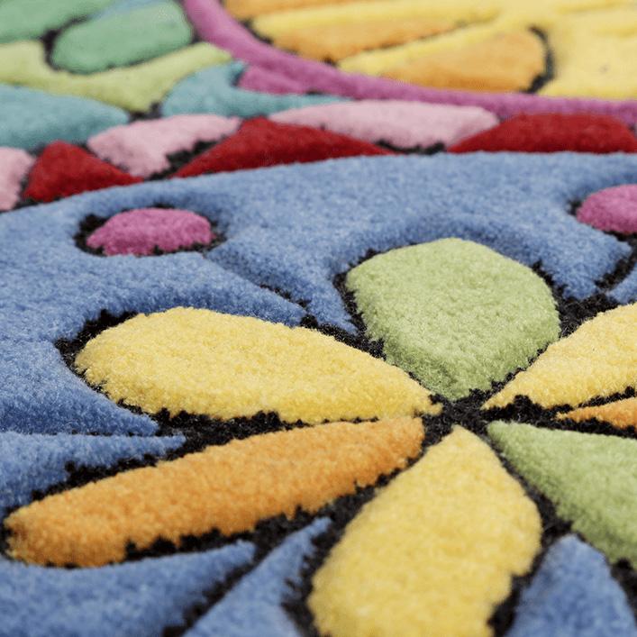 doodle-carpet_slider-fotos_Little-TIger-3