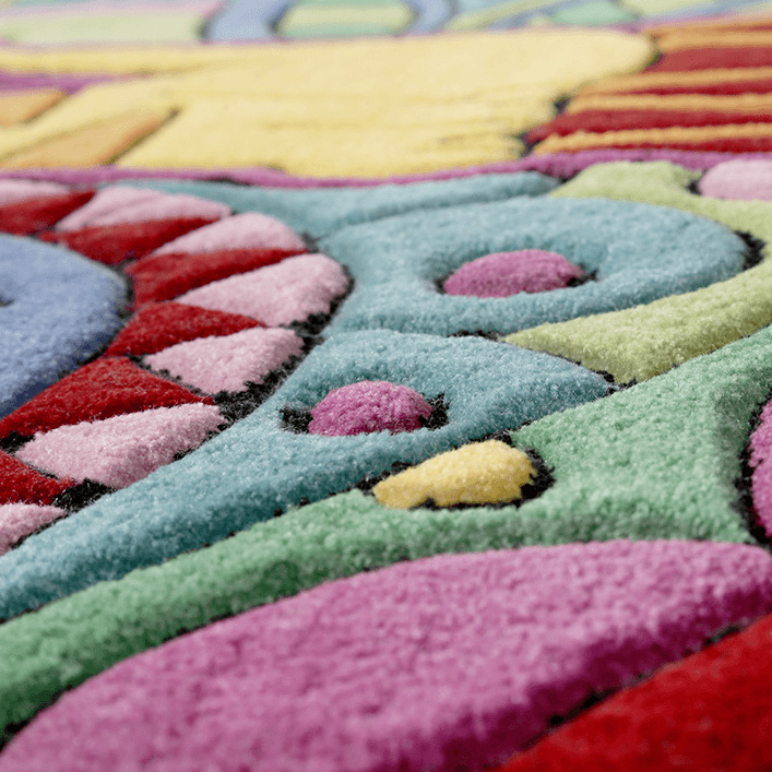 doodle-carpet_slider-fotos_Little-TIger-4