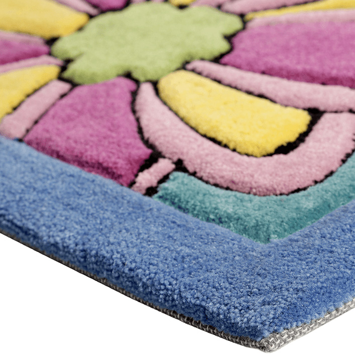 doodle-carpet_slider-fotos_Little-TIger-5