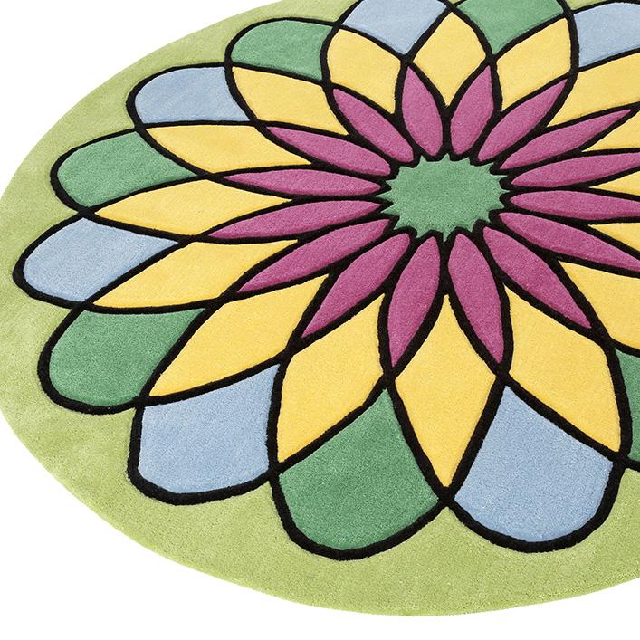 doodle-carpet_slider-fotos_Mandala-1