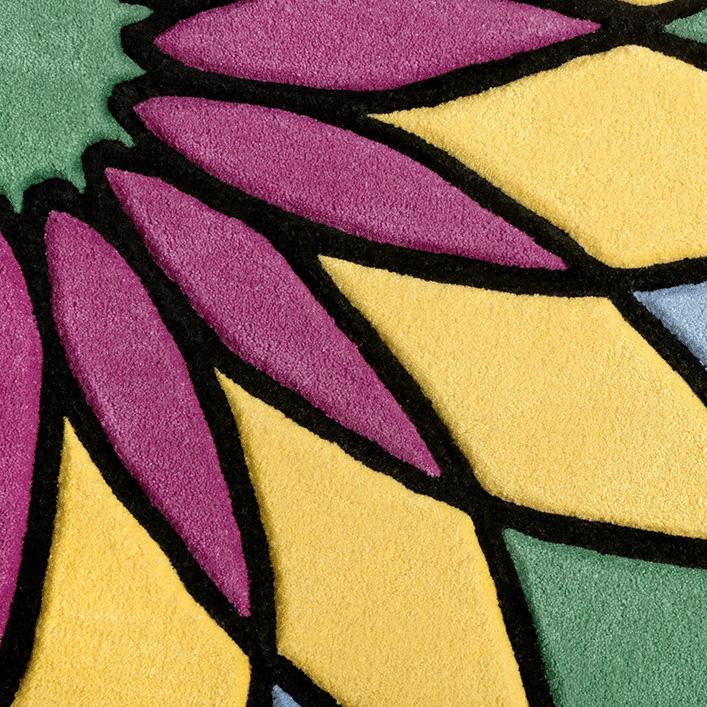 doodle-carpet_slider-fotos_Mandala-2