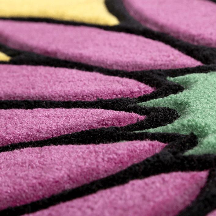 doodle-carpet_slider-fotos_Mandala-3