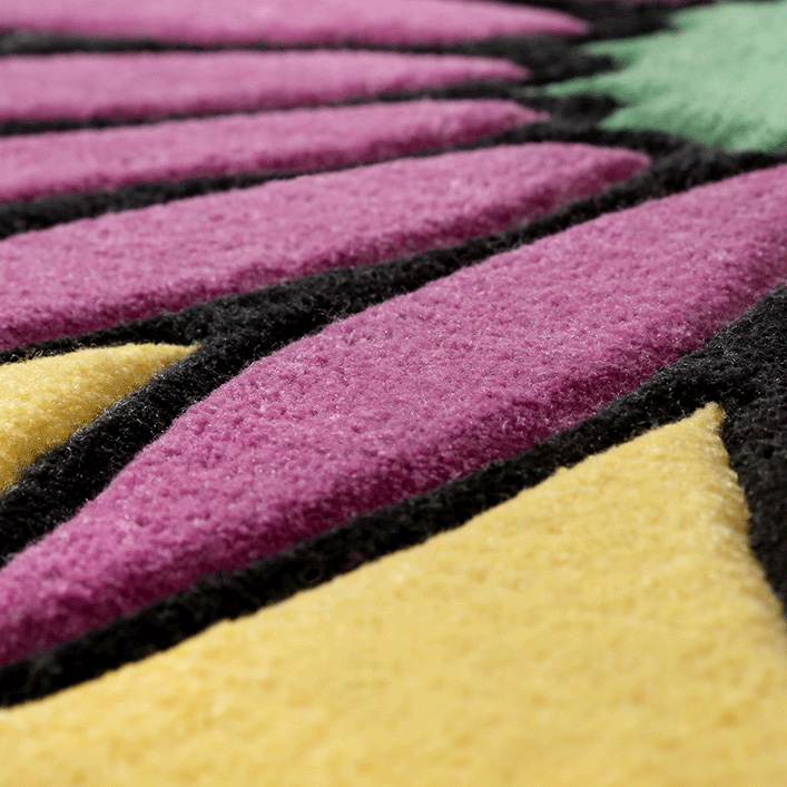 doodle-carpet_slider-fotos_Mandala-4