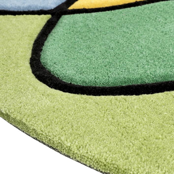 doodle-carpet_slider-fotos_Mandala-5