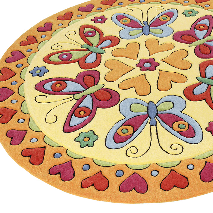 doodle-carpet_slider-fotos_Schmetterlingstanz-1