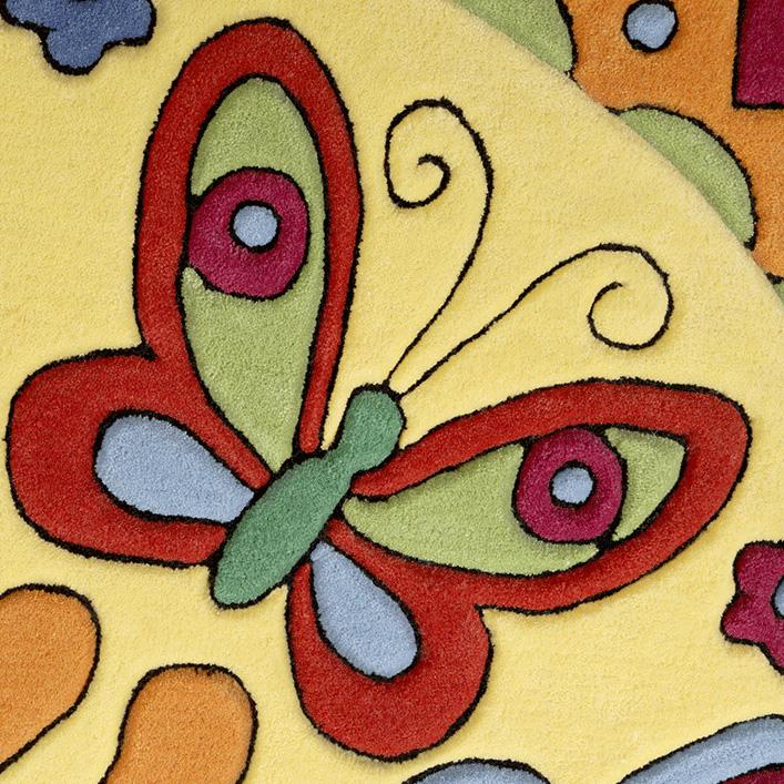doodle-carpet_slider-fotos_Schmetterlingstanz-2