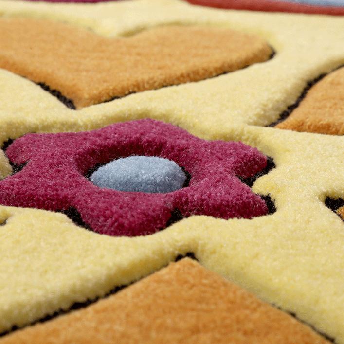 doodle-carpet_slider-fotos_Schmetterlingstanz-3