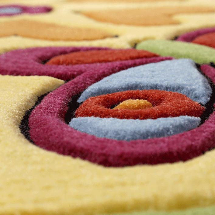 doodle-carpet_slider-fotos_Schmetterlingstanz-4