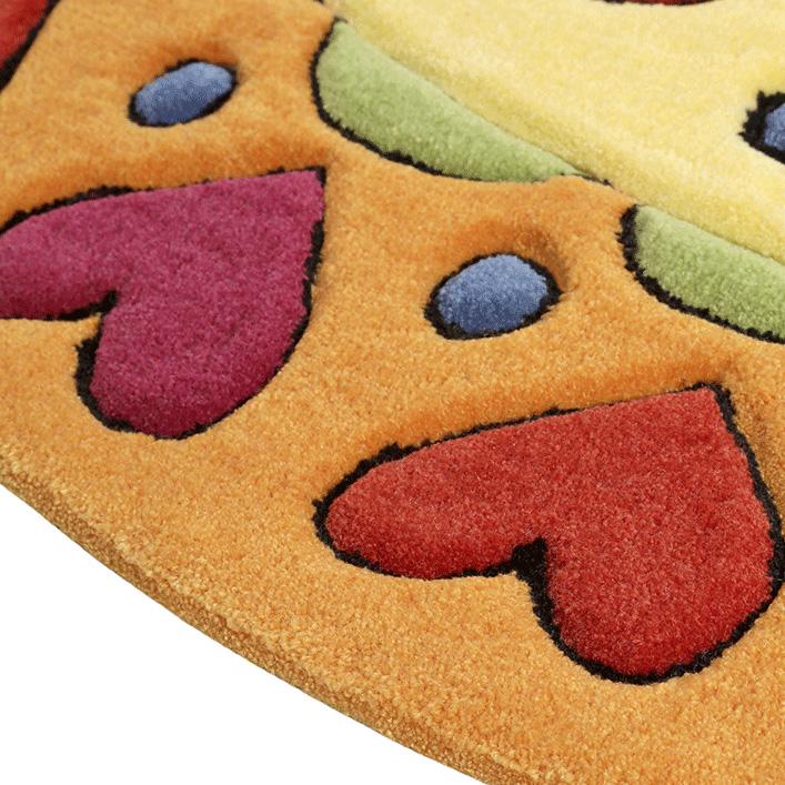 doodle-carpet_slider-fotos_Schmetterlingstanz-5