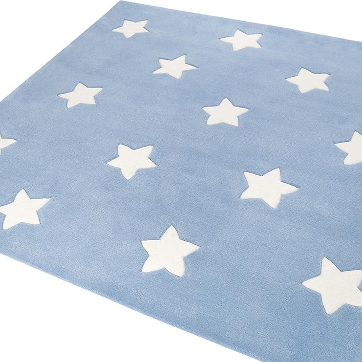 doodle-carpet_slider-fotos_Stars-1