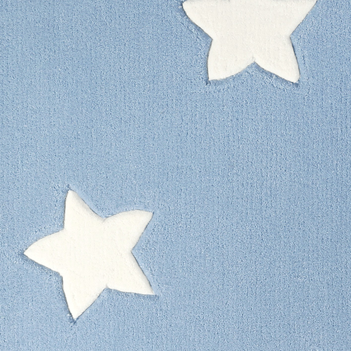 doodle-carpet_slider-fotos_Stars-2