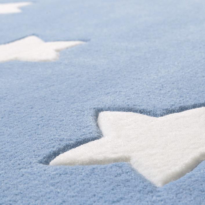 doodle-carpet_slider-fotos_Stars-3