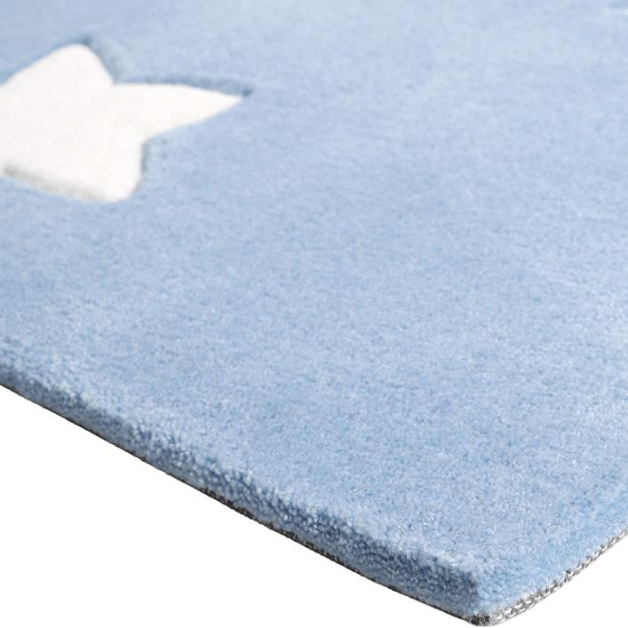 doodle-carpet_slider-fotos_Stars-5