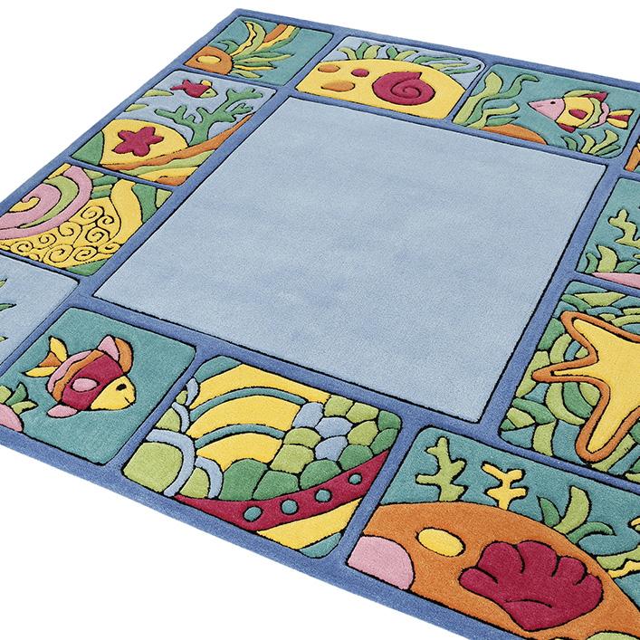 doodle-carpet_slider-fotos_UWasser-Bord-1