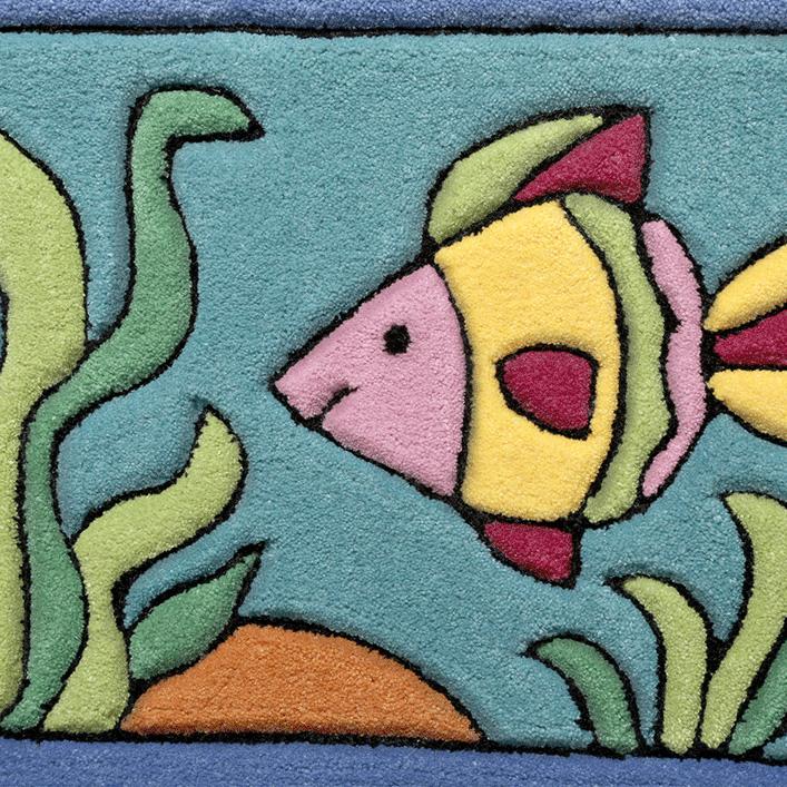 doodle-carpet_slider-fotos_UWasser-Bord-2