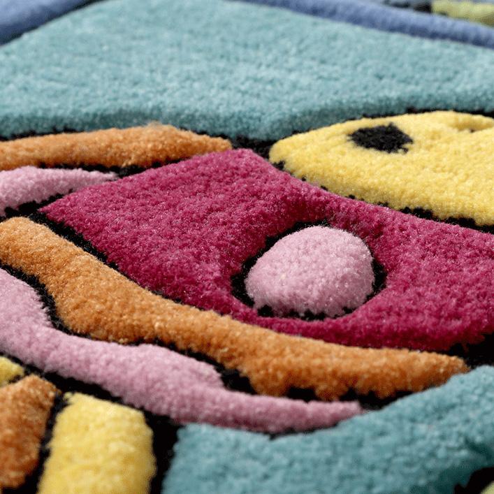 doodle-carpet_slider-fotos_UWasser-Bord-3