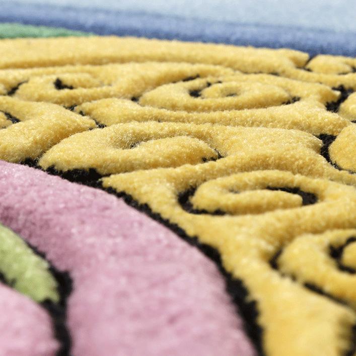 doodle-carpet_slider-fotos_UWasser-Bord-4