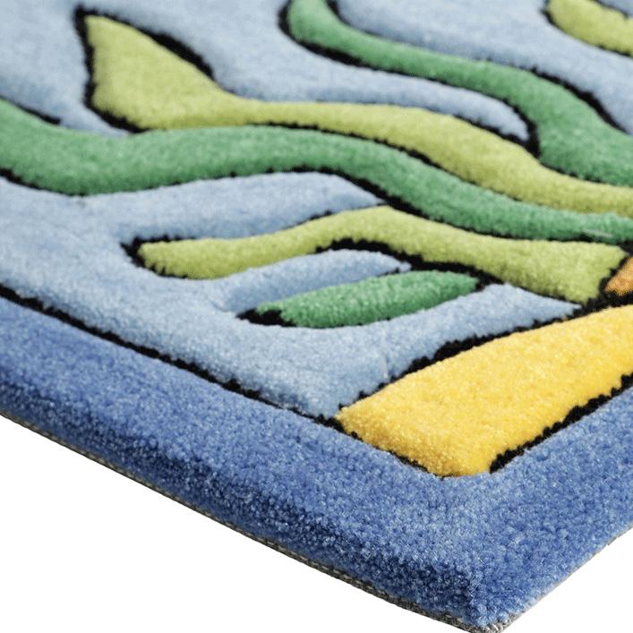 doodle-carpet_slider-fotos_UWasser-Bord-5