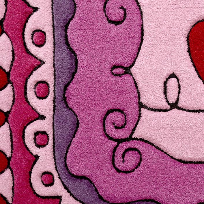 doodle-carpet_slider-fotos_sweetheart-2