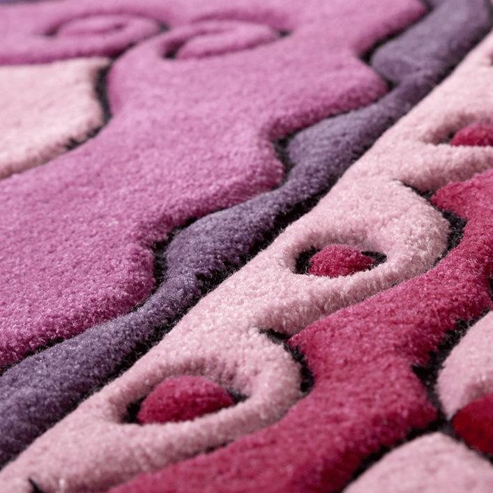 doodle-carpet_slider-fotos_sweetheart-3