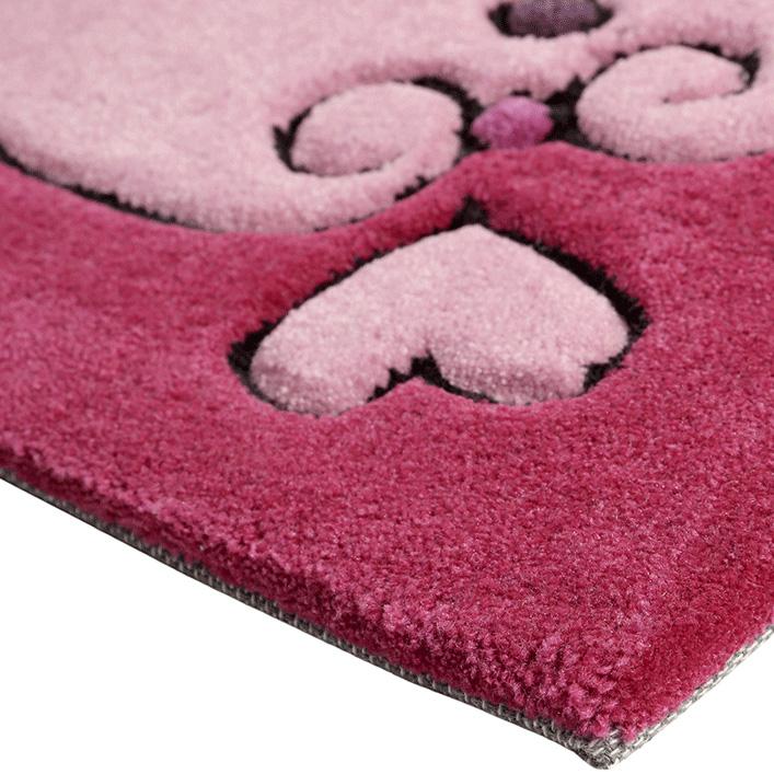 doodle-carpet_slider-fotos_sweetheart-5