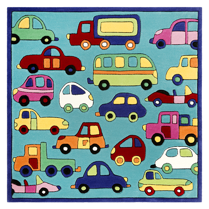 Vorlage_real_doodle-carpet_707x707_Beispiel_Auto-City