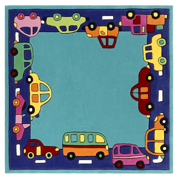 Vorlage_real_doodle-carpet_707x707_Beispiel_Stadtrundfahrt