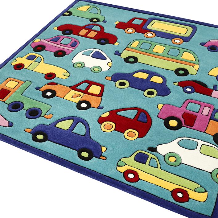 doodle-carpet_slider-fotos_autocity1