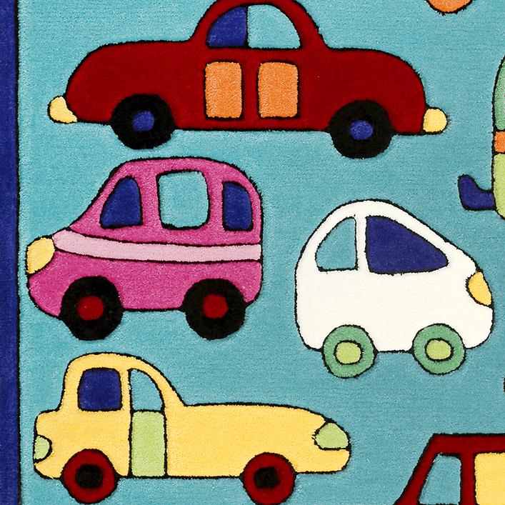 doodle-carpet_slider-fotos_autocity2