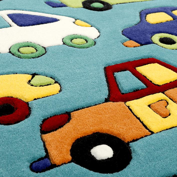doodle-carpet_slider-fotos_autocity3