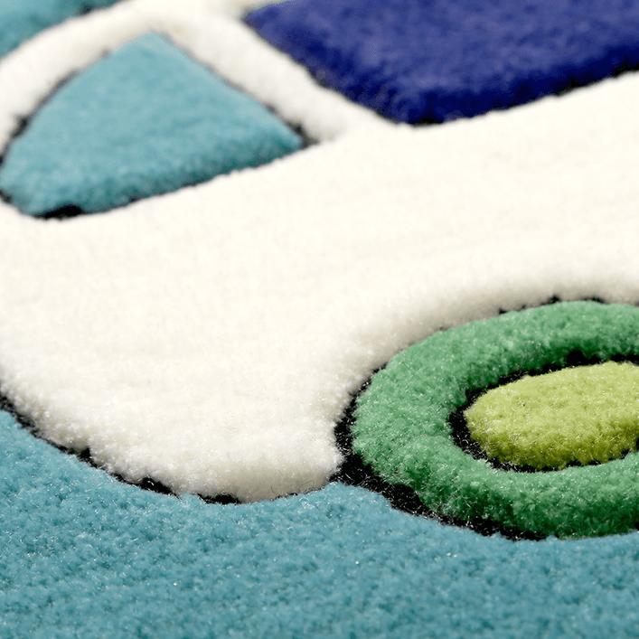 doodle-carpet_slider-fotos_autocity4