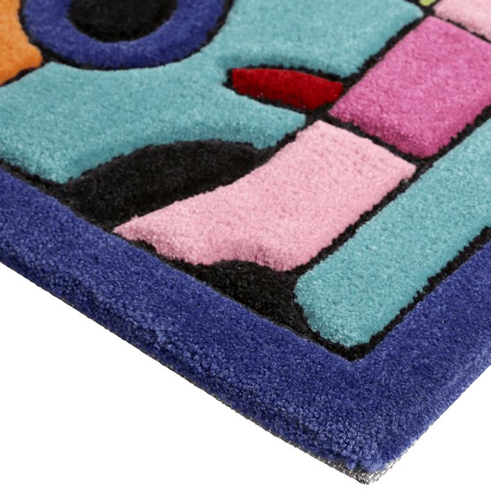 doodle-carpet_slider-fotos_autocity5