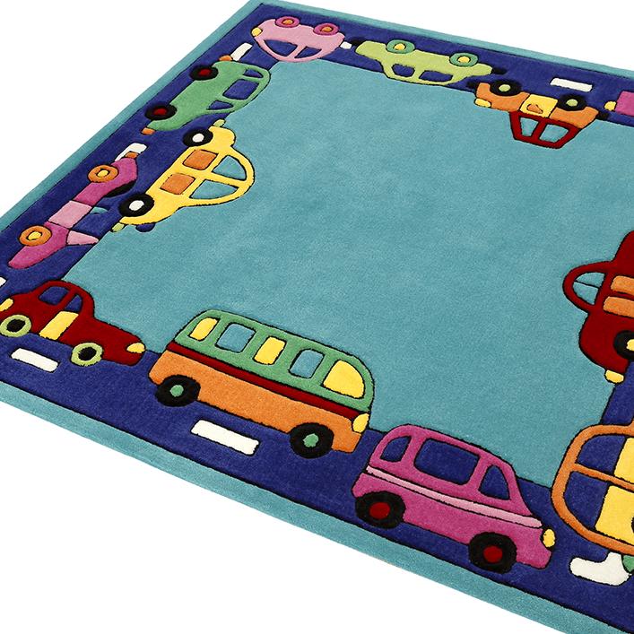 doodle-carpet_slider-fotos_stadtrundfahrt1