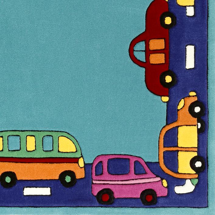 doodle-carpet_slider-fotos_stadtrundfahrt2